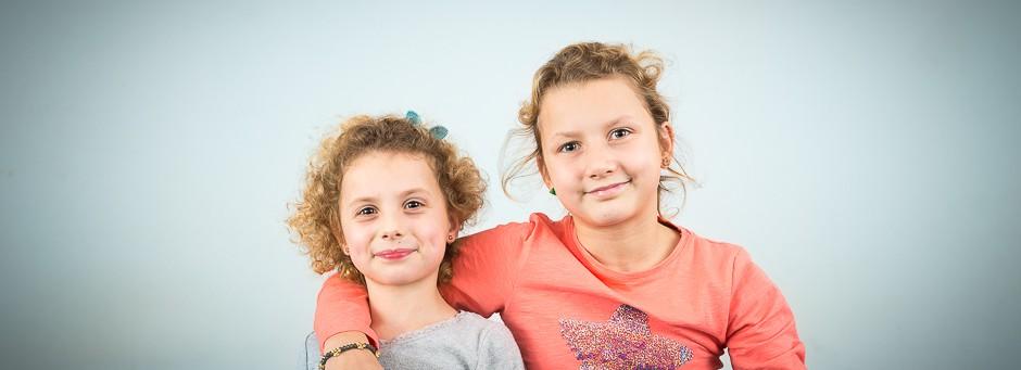 Photoshoot-Kids_header